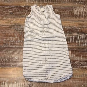 Old Navy Sleep Sack
